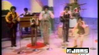 Jackson Five - Abc video