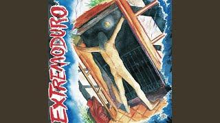 Sol De Invierno (Version 2004)
