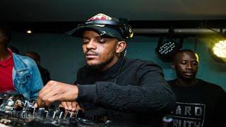 Amapiano VS Gqom Mix 2019   SOUTH AFRICA   Woza Mzansi