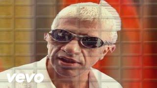 Lulu Santos   Aviso Aos Navegantes (Video Clipe)