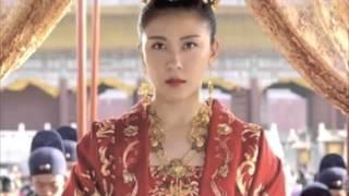 TheDaypianover.奇皇后〜ふたつの愛涙の誓い〜EmpressKi/ZIA楽譜