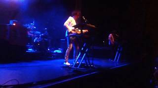 The Wombats - How I Miss Sally Bray (Live at Enmore Theatre, 2011)