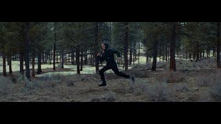 MASN - Psycho! (Official Video)