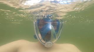 2a1b7296f máscara de snorkeling easybreath subea - मुफ्त ऑनलाइन ...