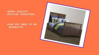 Bassett Furniture Searcy AR - Design Styles