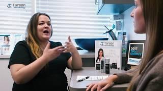 Developing your Skin Care Regimen at Tareen Dermatology