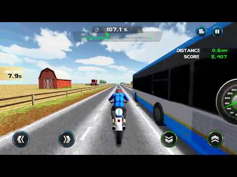 Bick racing|Game for kids 2019|Level game