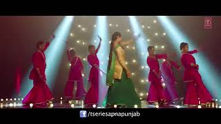 long lachi song video