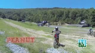 Peanut Trail Virtual Tour