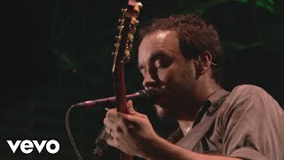 Dave Matthews Band - When The World Ends (from The Central Park Concert)