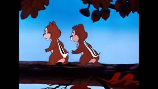 Chip And Dale Cartoon Full Episodes Full Movie 2014