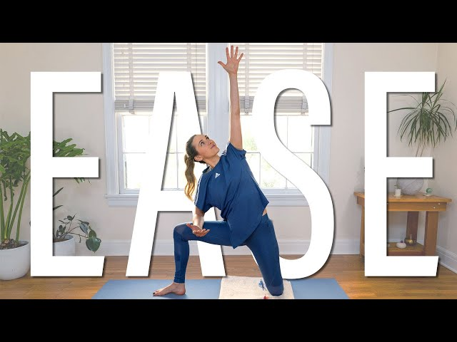 50 Minute Yin Yoga Practice Great For Flexibility Relaxation Sharkhealth