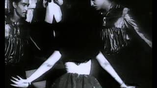 Raggi Pappi Lalli Ae Lalli Pappi . Jailor (1958) - YouTube