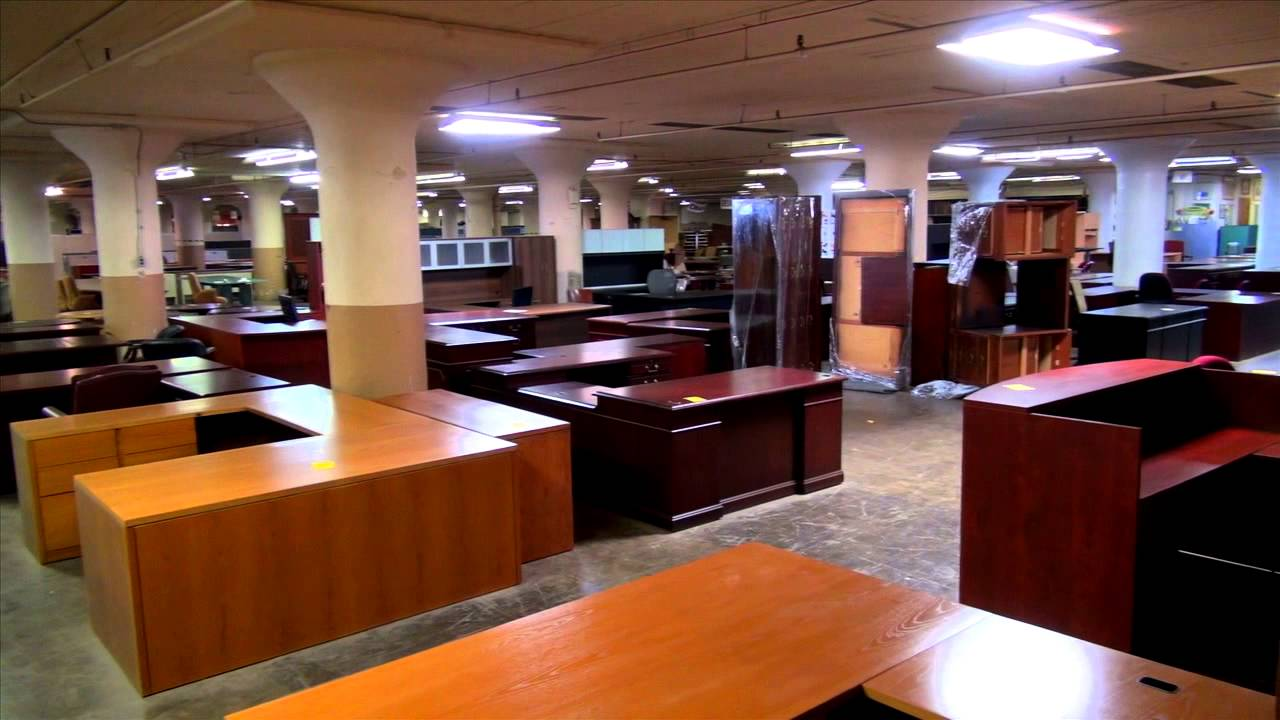 Ofw Akron 330 762 2663 New Used Office Furniture