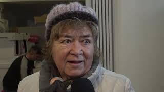 TV Budakalász / Budakalászi 7 / 2018.12.07.