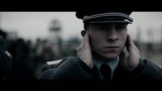 ちいさな独裁者(原題 Der Hauptmann ) – 映画予告編