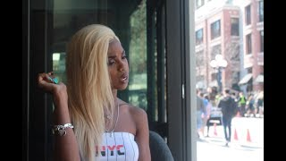 """NEW MUSIC - Ray Lovely """"Black Kylie"""" (Toronto, ON)"""