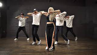 Ava Max – Sweet But Psycho (The Williams Fam Dance Edit)