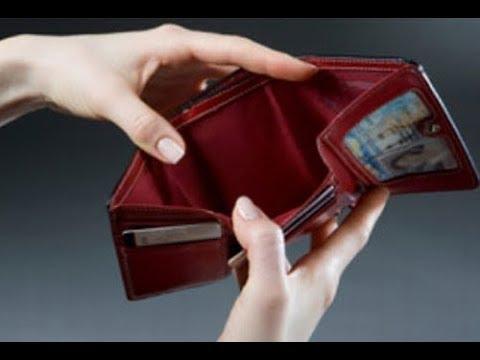 Trading con opzioni bonus senza deposito