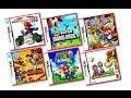 Top: Los 5 Mejores Juegos De Nintendo Ds