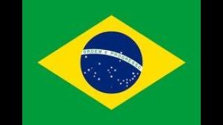 As 7 Constituições da História do Brasil