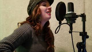 """Favorite Country Songs: """"Bye Bye"""" by Jo Dee Messina (live one-take version)"""