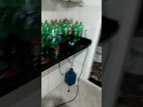 La codificazione da alcool di conseguenza di alcool