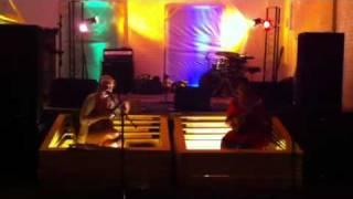 Slyboots School Of Music