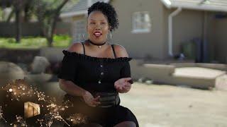 No one in the closet – Date My Family   Mzansi Magic