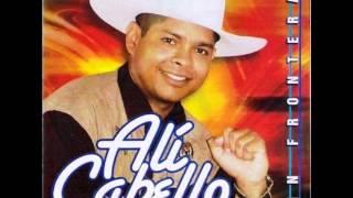 YO SOY DE APURE - Ali Cabello