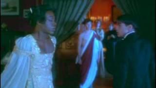 Trailer of Lilies - Les feluettes (1996)