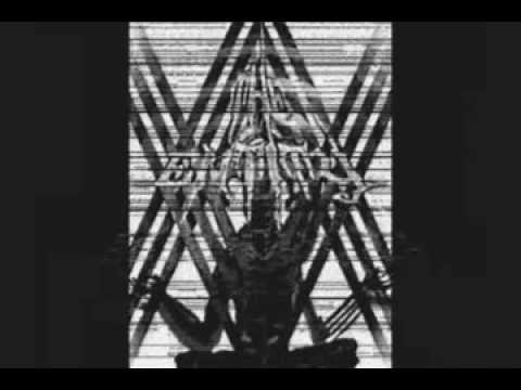 The Entity - March For Global Enslavement