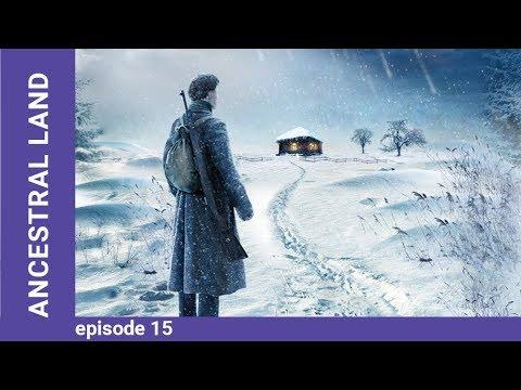 Download Asi Drama Episode 15 Video 3GP Mp4 FLV HD Mp3 Download