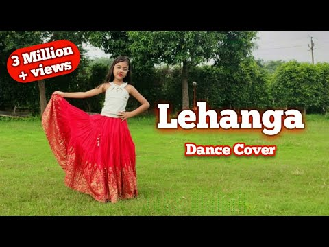Lehanga | Jass Manak |  Song | Dance | Latest Punjabi Song | Lehenga | Wedding Dance | Abhigyaa Jain Masstamilan Download