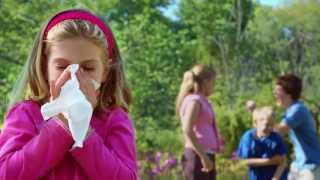 Spring and Summer Allergies - Boys Town National Research Hospital