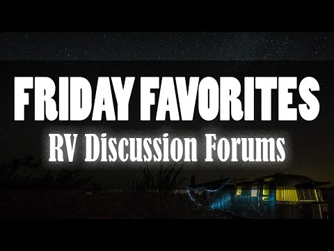 mp4 Recreational Vehicle Forums, download Recreational Vehicle Forums video klip Recreational Vehicle Forums