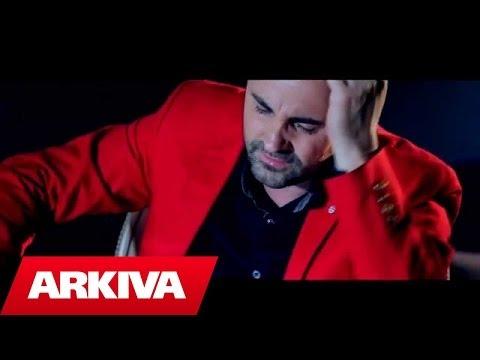 Mentor Kurtishi - Pasha Zotin