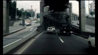 ashtrax & tarkovsky_future traffic song