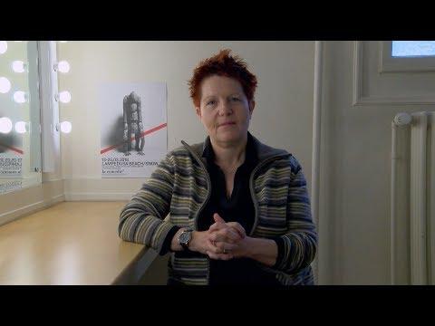 Entretien avec Simone Audemars, metteure en scène