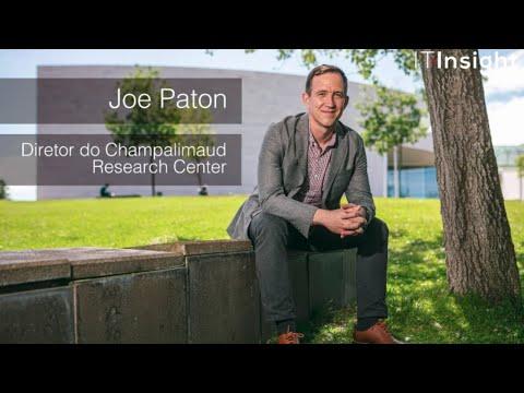 Face 2 Face   Fundação Champalimaud