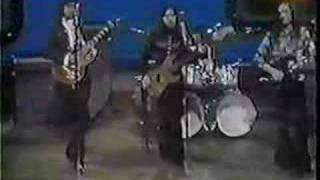 April Wine - Could Have Been A Lady
