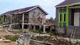 preview picture of video 'Rumah Dijual di Perumahan Pamajatan Indah Banjarmasin, Kalimantan Selatan'
