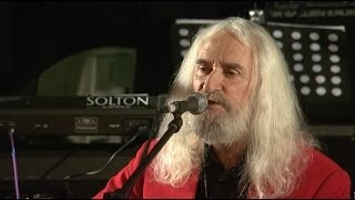I Am Red - Charlie Landsborough