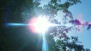 AKSS Behind The Sun