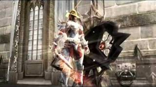 Best Lineage2 PvP сервер - RelaX