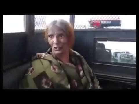Aurat Ko Bacha Kidnap Krte Huwe Lahore Mein Logun Ne Pakar Liya Phir Dekhien Kya Huwa - Pakistan