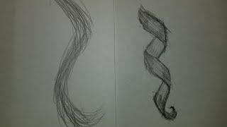 How To Draw Hair Boy Easy ฟร ว ด โอออนไลน ด ท ว ออนไลน คล ป