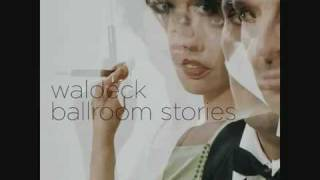 Waldeck - Addicted video