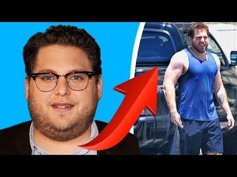 Как на 7кг похудеть