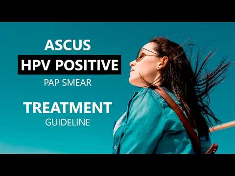 Vestibular papillomatosis treatment uk
